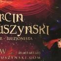 Iluzjonista Marcin Muszyński 65
