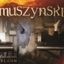 Iluzjonista Marcin Muszyński 66